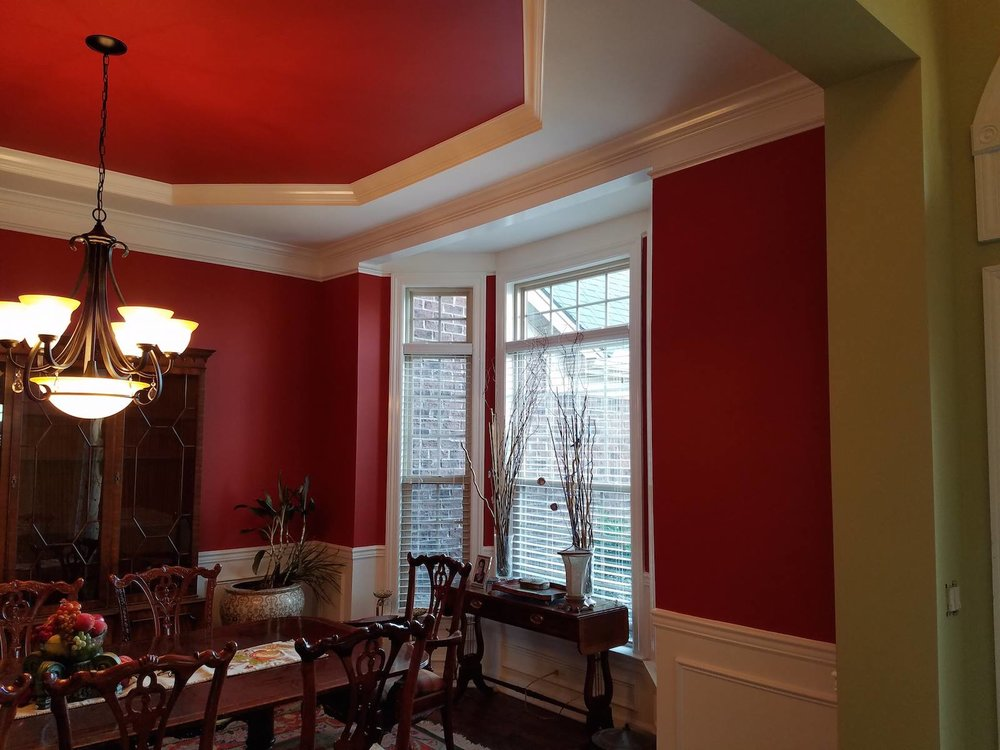 Nashville interior painting 2.jpg