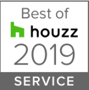 houzz2019-nash.png