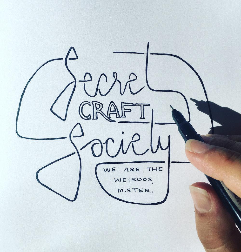 SecretCraftSociety.jpg