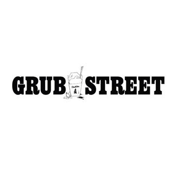 1433795829_grub-street_360x360.jpg