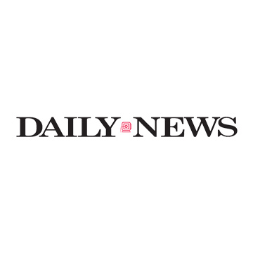 1433795871_new-york-daily-news_360x360.jpg
