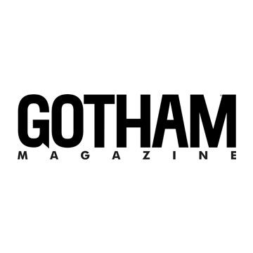 1433796002_gotham-magazine_360x360.jpg