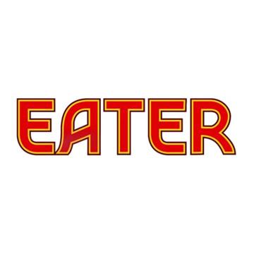 1433795976_eater_360x360.jpg