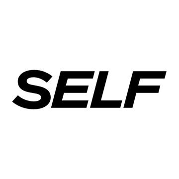 1433795806_self_360x360.jpg