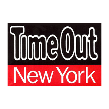 1433795753_time-out-new-york_360x360.jpg