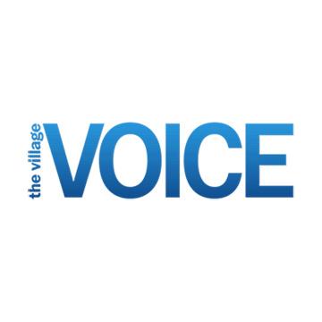 1433795848_village-voice_360x360.jpg