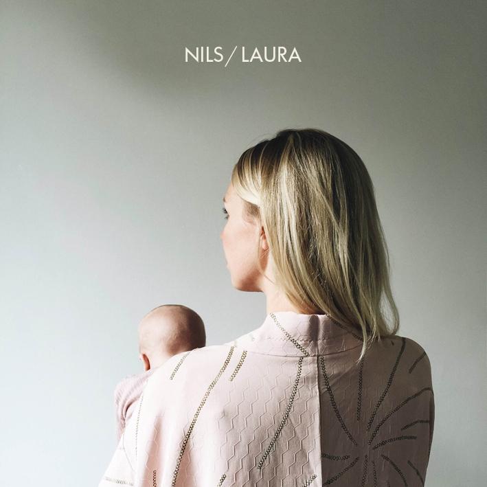 Laura_Nils_names2.jpg