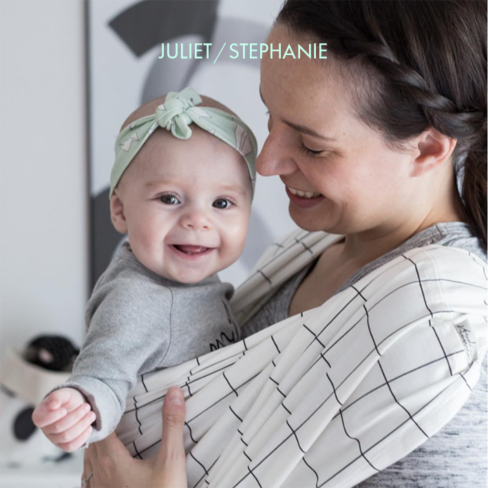 Stephanie_Juliet_names2.jpg