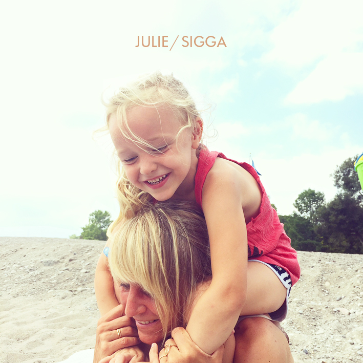 Julie_Sigga_names01.jpg