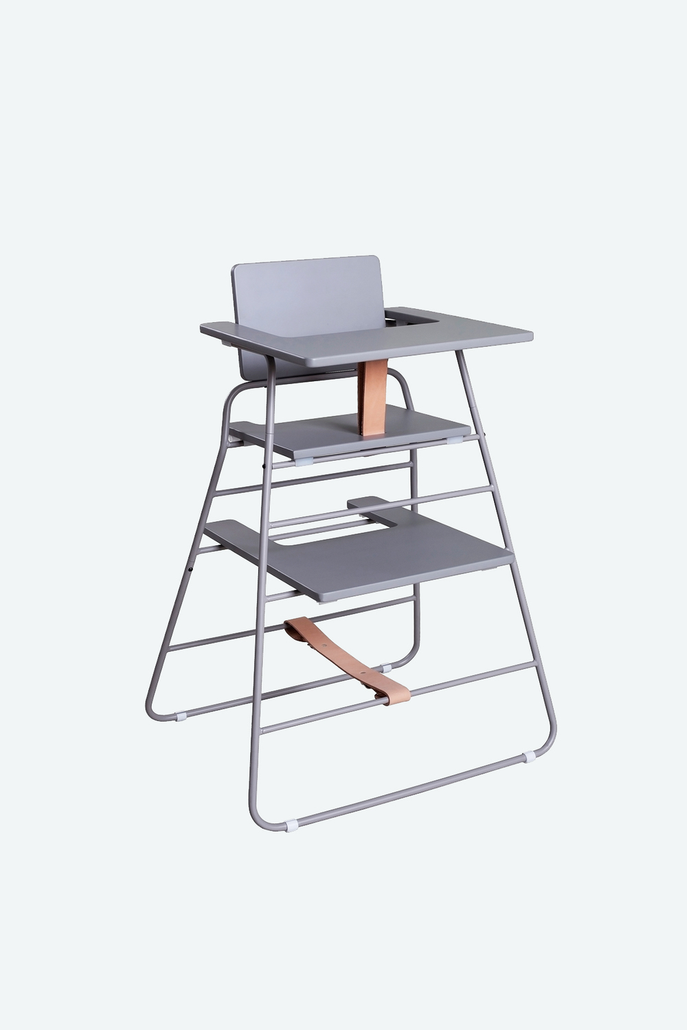 TOWERchair_grey_tray.jpg