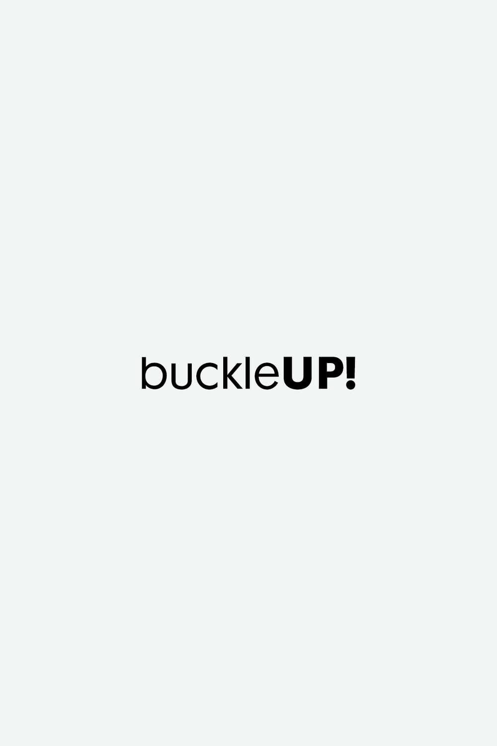 buckleUP_Text.png