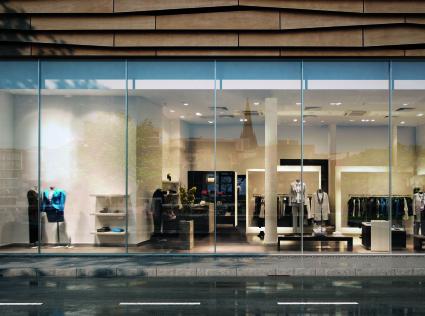 FWS_35_PD_Shopfassade.jpg