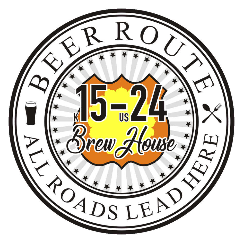 15-24BrewHouse (2) Use this one.png