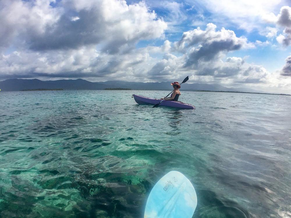 Kayaking-Gallery-San-Blas--002.jpg