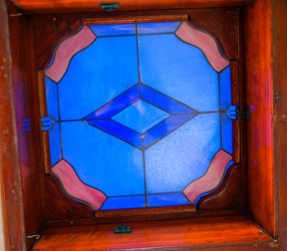 King-Stateroom-Bluesky-009.jpg