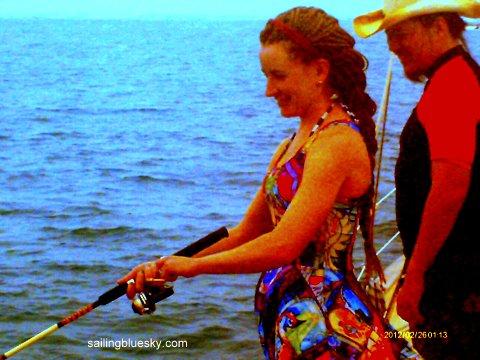 woman fishing #6 website.JPG