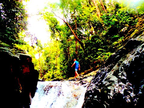 walking ontop of waterfall #4 website (1).JPG
