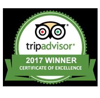 blue-sky-sailing-2017-trip-advisor-excellence-award