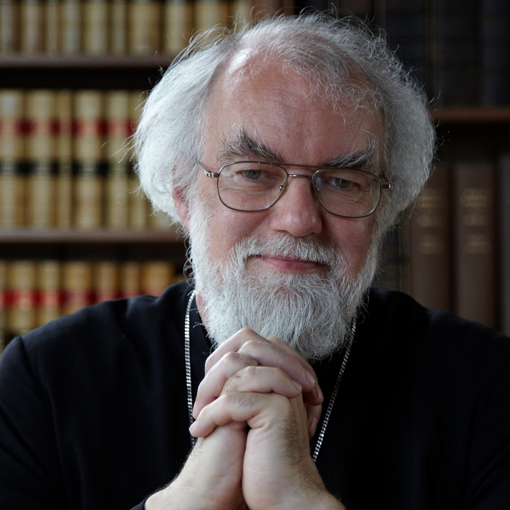 ROWAN WILLIAMS CROP 01.jpg