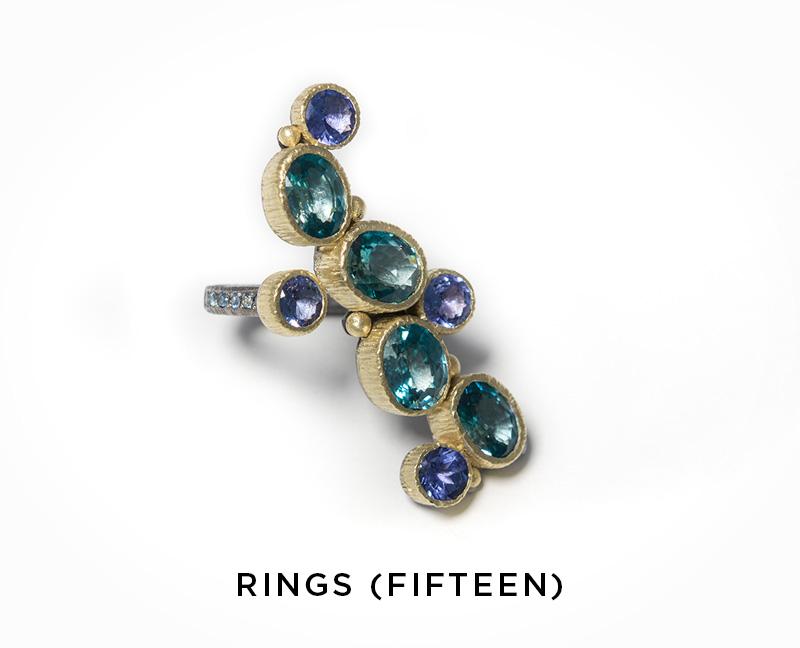 rings15.jpg