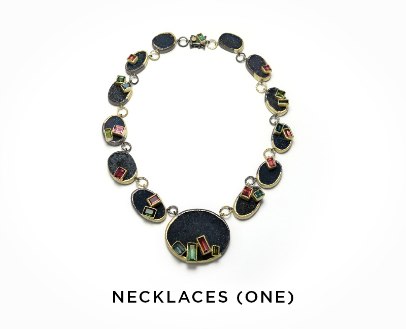 necklace1b.jpg