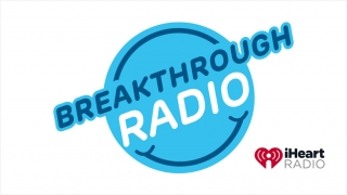 iheart-radio-and-breakthroughs-chop-780x439.jpg