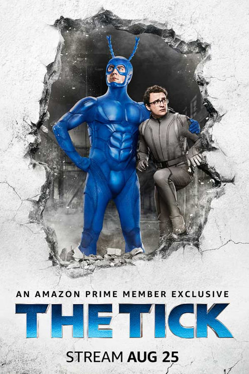the-tick-amazon-poster.jpg