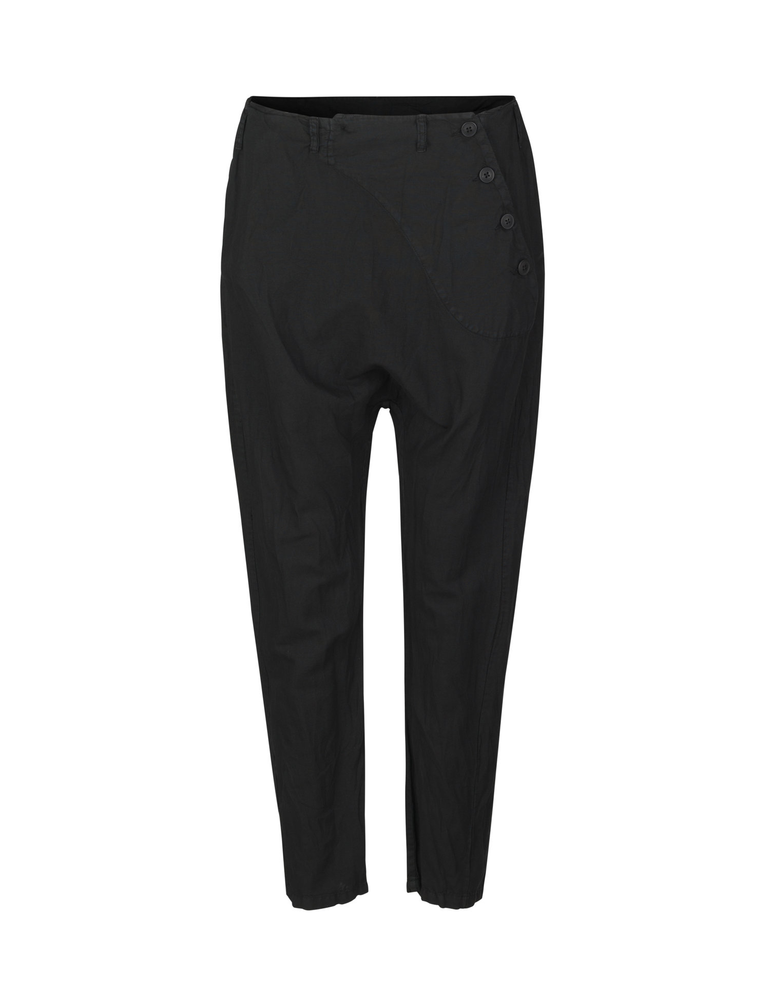 ABELUS PANT — FIRST AID TO THE INJURED