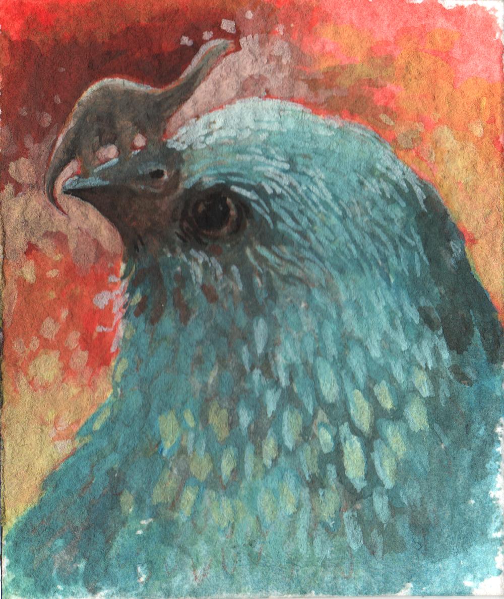 hancock_smarts_painting01-15.jpg