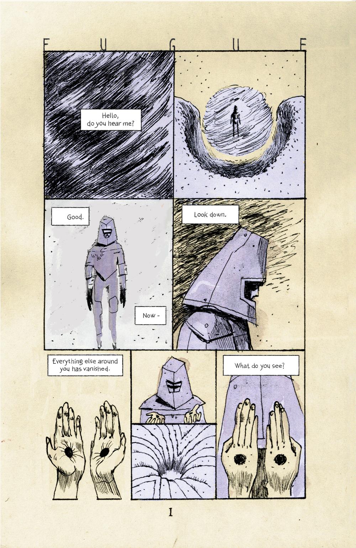 side 1.jpg