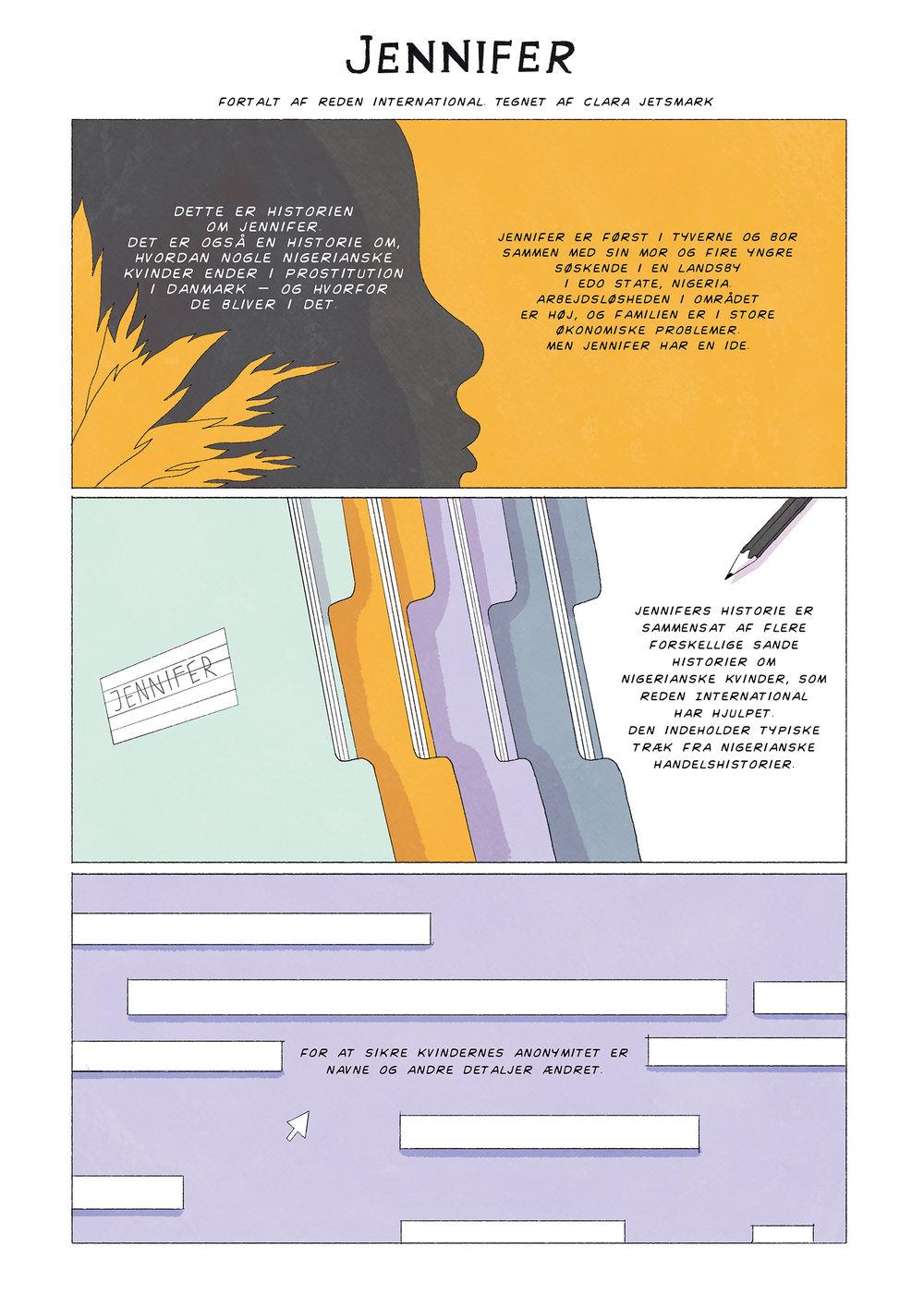 Page 1_ Jennifer.jpg