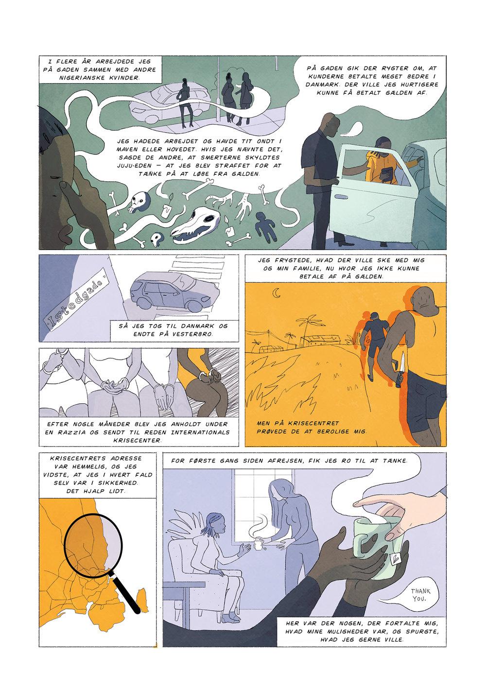 Page 4_Jennifer.jpg