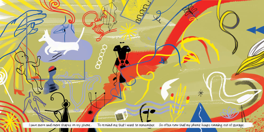 KLØE _ Imprints_4-5_jpg_RGB.jpg