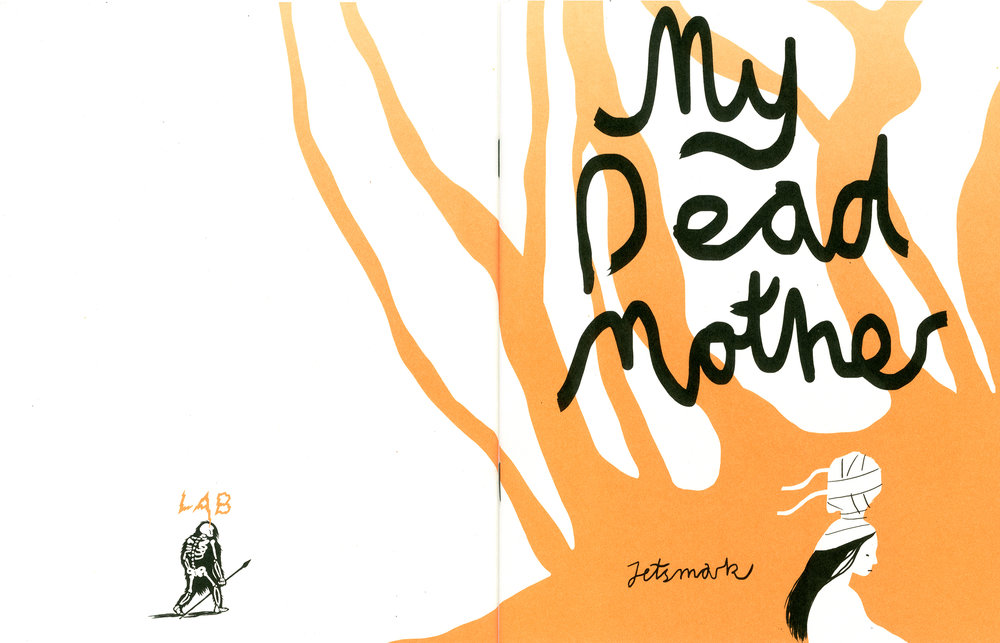 My dead mother_bookscan_cover.jpg