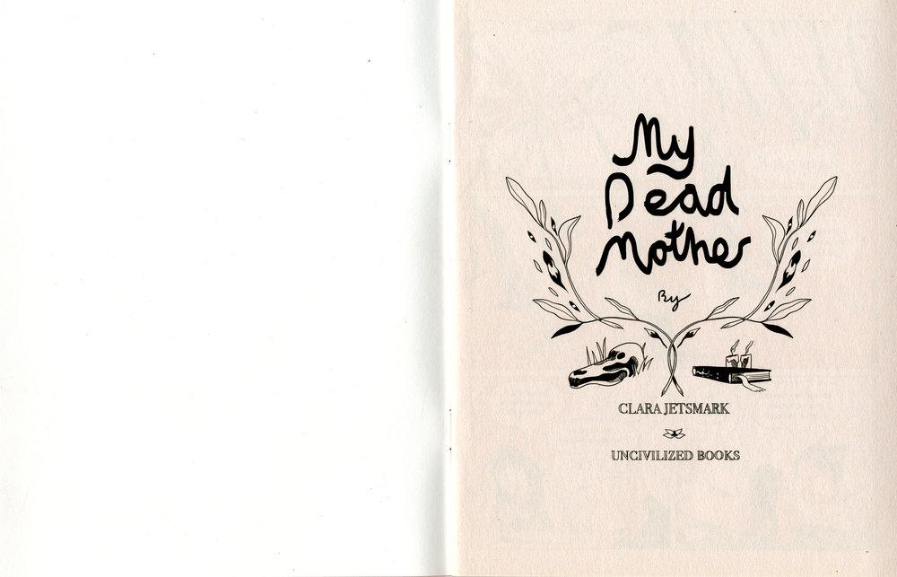 My dead mother_1.jpg