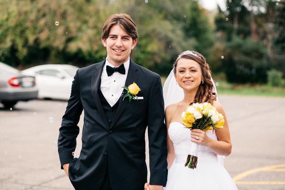 Zach-Inna-Chicago-Illinois-Wedding-Photography