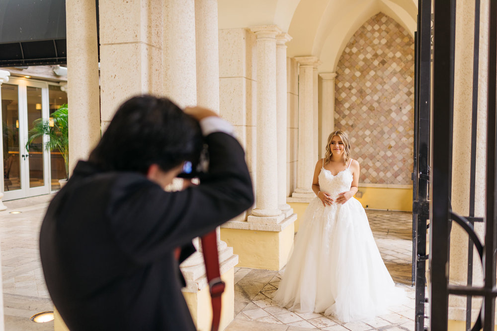 Sam+Ricardo_Wisconsin_Wedding_photographer-16.jpg