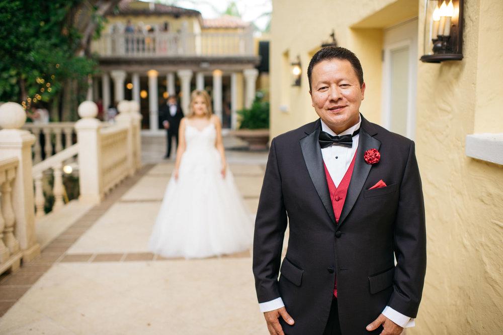 Sam+Ricardo_Wisconsin_Wedding_photographer-18.jpg