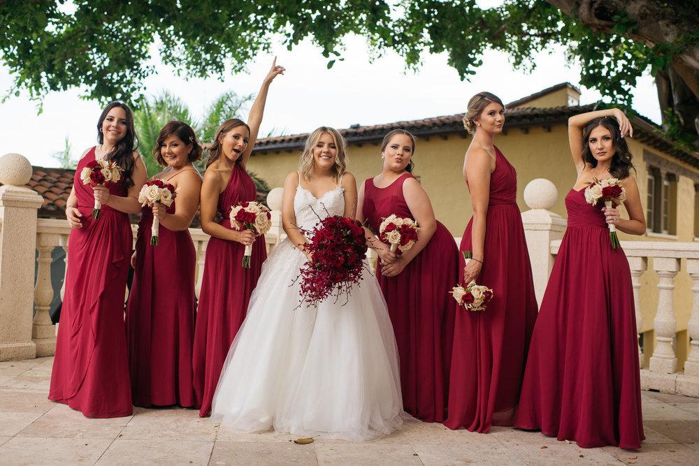 Sam+Ricardo_Wisconsin_Wedding_photographer-19.jpg