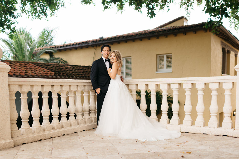 Sam+Ricardo_Wisconsin_Wedding_photographer-23.jpg