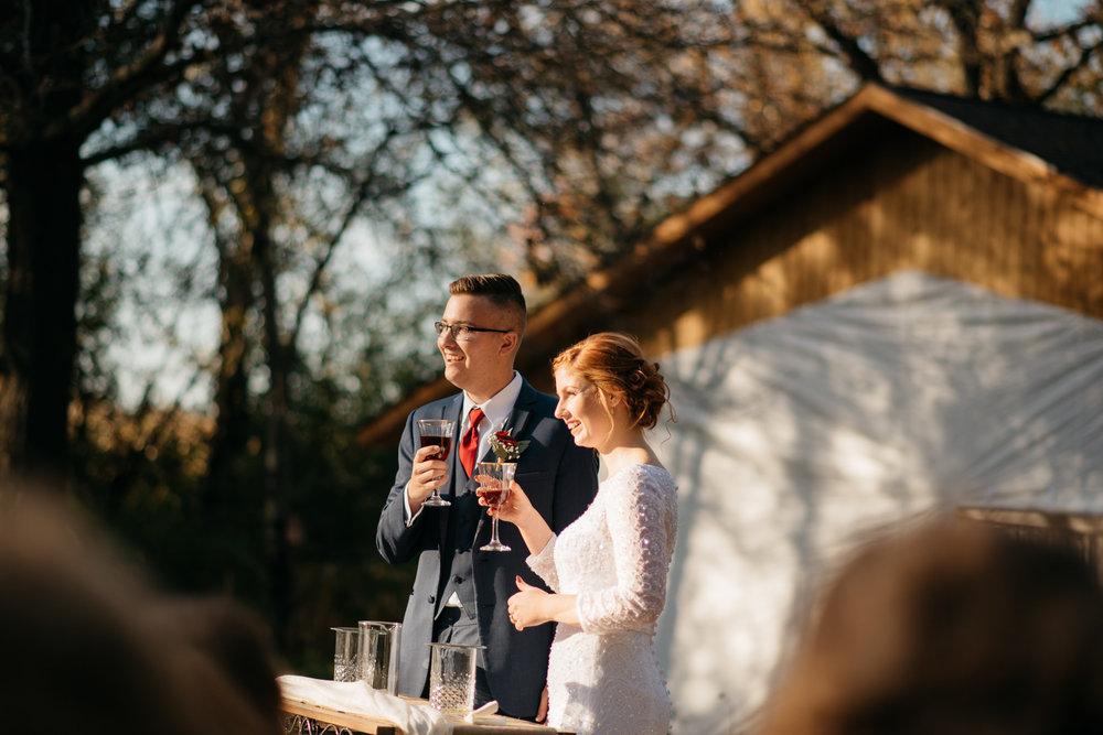 fermenting-cellars-winery-wedding-30.jpg