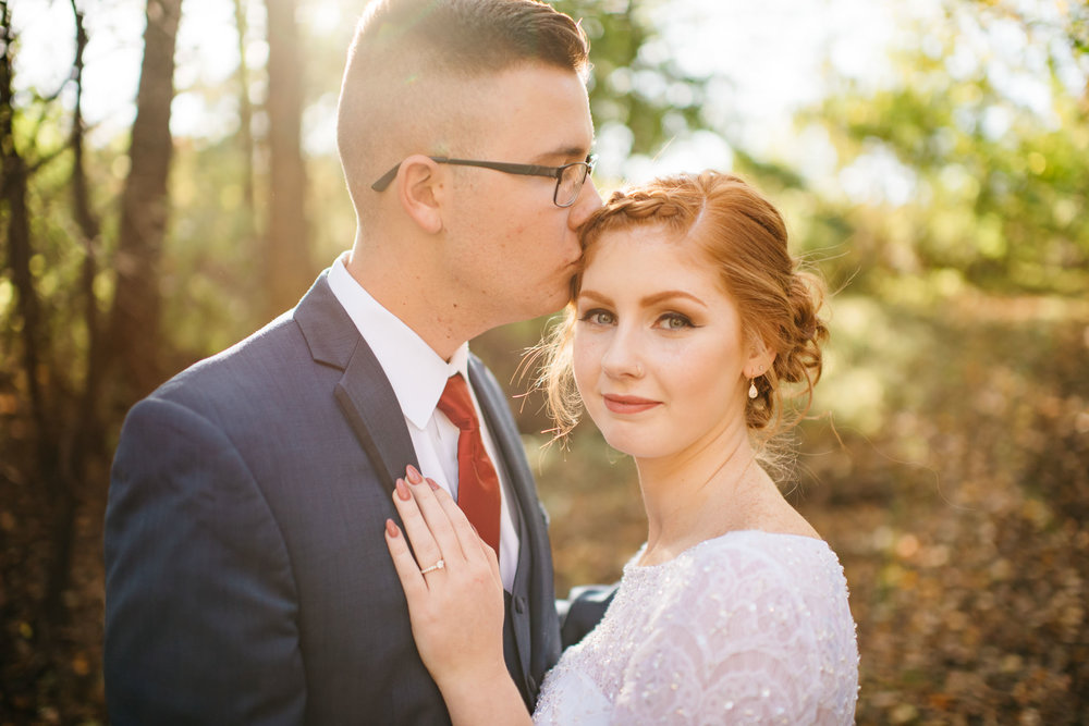 Weddings start at $2400 - All Collections Include the following:Two Photographers (Ben & Katya)Online gallery for viewing and downloading imagesDigital files with printing rights*Select Collections include an Engagement Session
