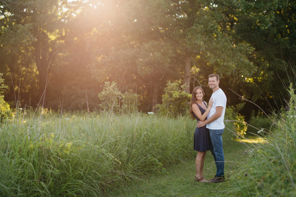 Rock-Cut-State-Park-Engagement-Session-7.jpg