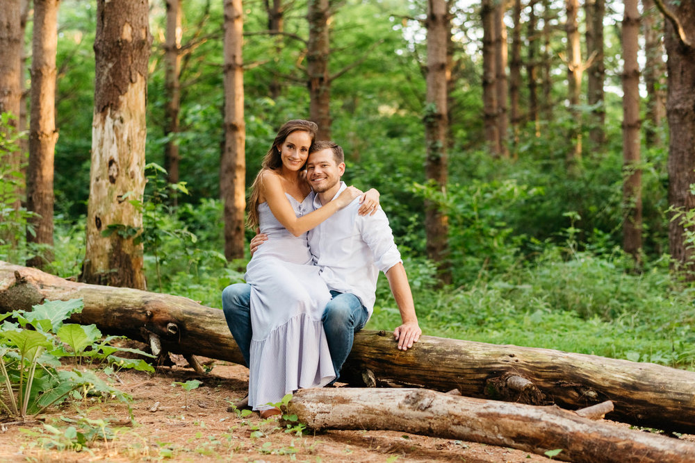 Rock-Cut-State-Park-Engagement-Session-31.jpg