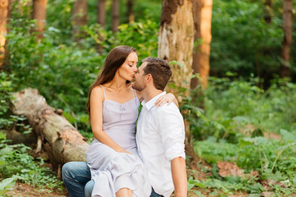 Rock-Cut-State-Park-Engagement-Session-32.jpg
