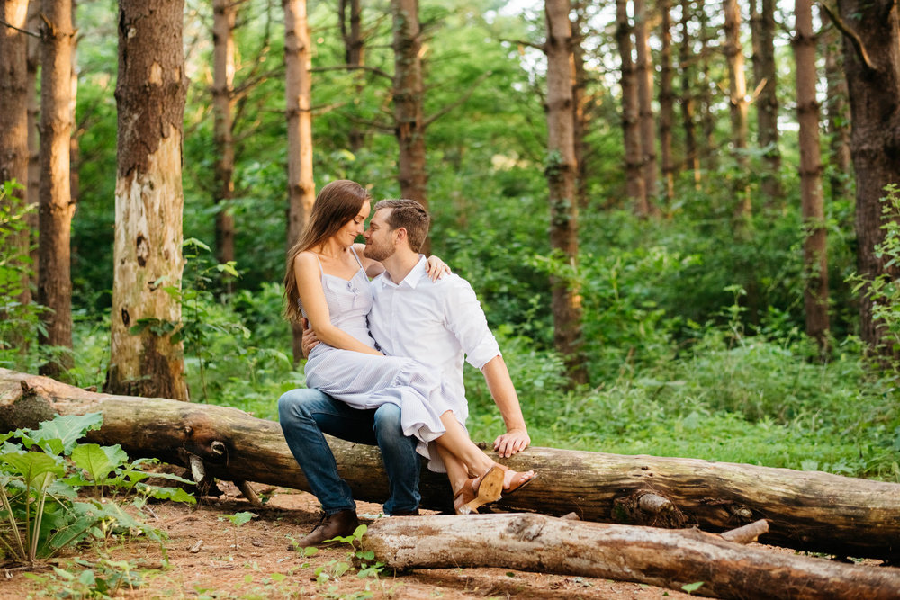 Rock-Cut-State-Park-Engagement-Session-33.jpg