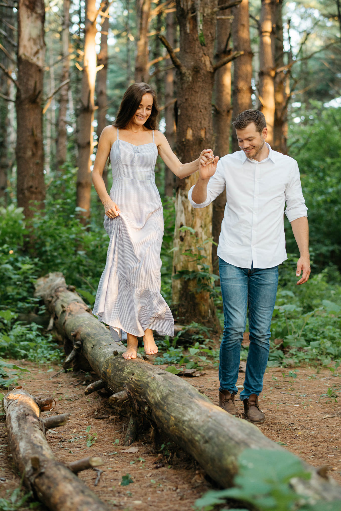 Rock-Cut-State-Park-Engagement-Session-35.jpg