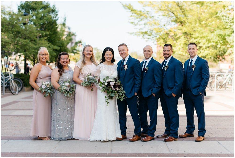 university-club-wedding-madison-wisconsin_0011.jpg