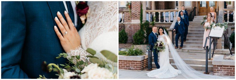 university-club-wedding-madison-wisconsin_0016.jpg