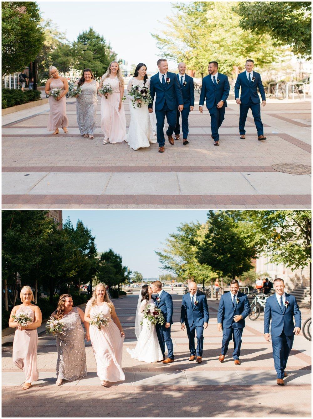 university-club-wedding-madison-wisconsin_0015.jpg